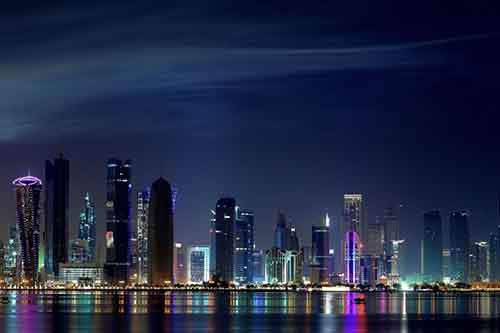 now-heres-the-doha-skyline-today-there-are-currently-47-buildings-under-construction-in-the-city-according-to-emporis
