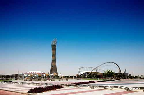 now-today-the-outskirts-of-the-city-have-tourist-attractions-such-as-the-khalifa-international-stadium-and-the-984-foot-tall-aspire-tower-in-the-doha-sport-city-complex