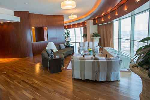 of-course-it-has-amazing-views-of-atlantic-city-from-its-living-room