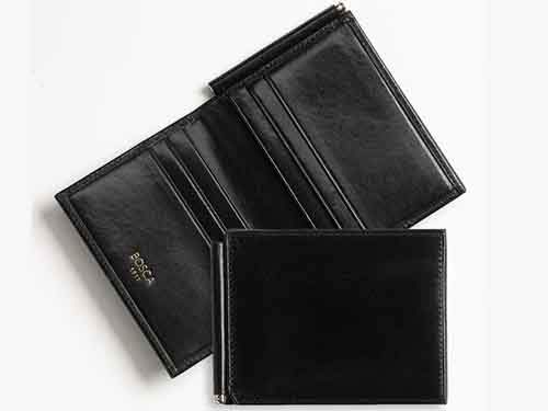 replace-his-crappy-wallet-with-a-sleek-leather-version