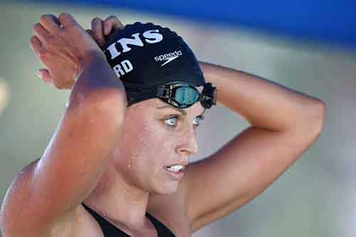 swimmer-amanda-beard-said-olympians-walk-around-for-miles-trying-to-sneak-somewhere-if-they-are-given-curfews