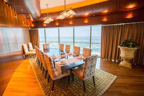 the-suite-has-a-large-dining-table-that-can-seat-12