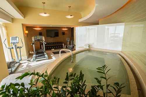 to-top-off-the-suite-is-a-workout-room-complete-with-hot-tub-to-unwind-in
