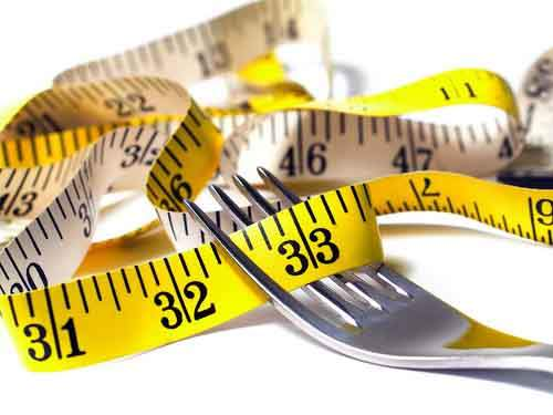 22planning-your-weight-loss-diet-2