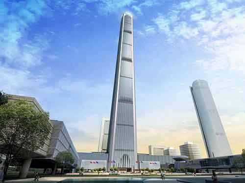 4-goldin-finance-117--tianjin-china-height-when-completed-195868-feet