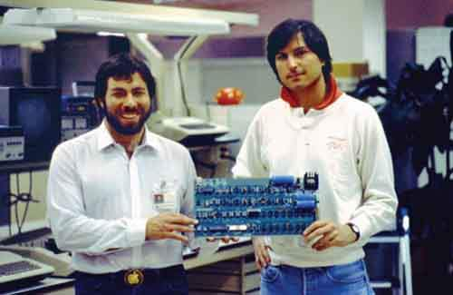 4apple-steve-wozniak-steve-jobs