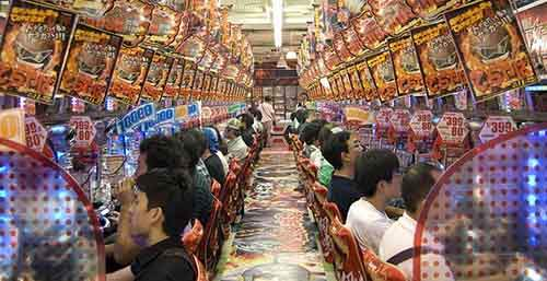 5Electric_City_Akihabara_Pachinko