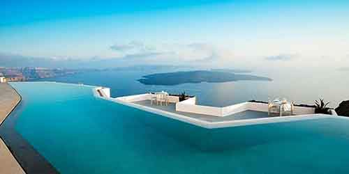 6santorini-grace-hotel-in-greece