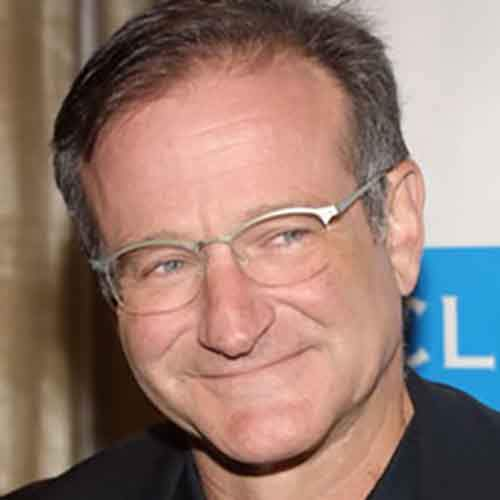 8robin_williams_big_2