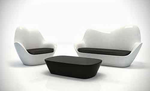 Illuminated-Outdoor-Furniture-by-Vondom-44