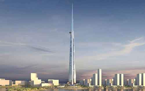 Kingdom Tower_0