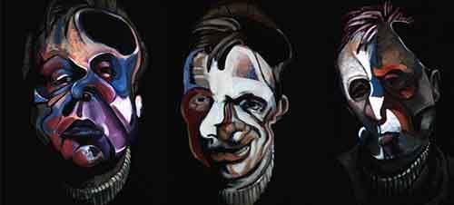 Study-for-A-Portrait-of-Francis-Bacon