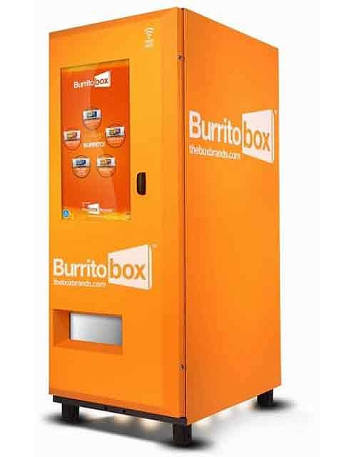a98881_new-vending_7-burrito