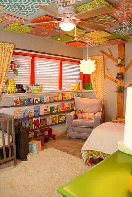 amazing-kid-bedroom-ideas-11
