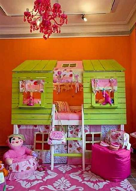amazing-kid-bedroom-ideas-16
