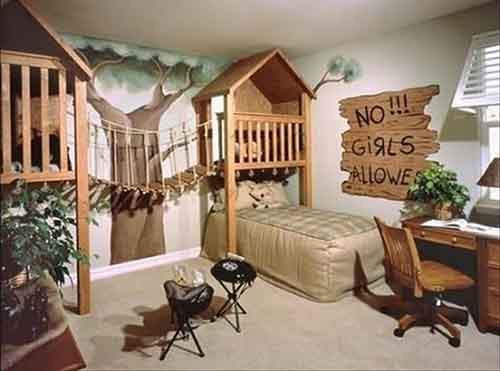 amazing-kid-bedroom-ideas-19