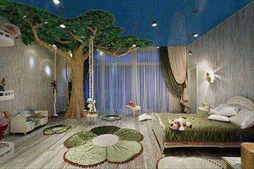 amazing-kid-bedroom-ideas-2