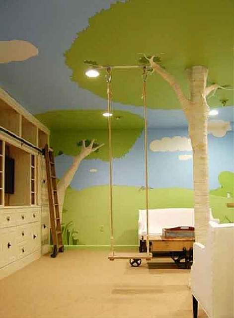 amazing-kid-bedroom-ideas-20