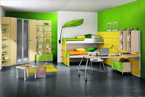 amazing-kid-bedroom-ideas-22