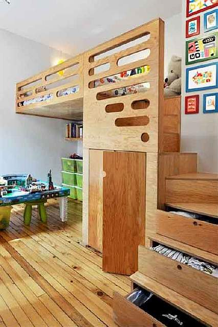 amazing-kid-bedroom-ideas-23