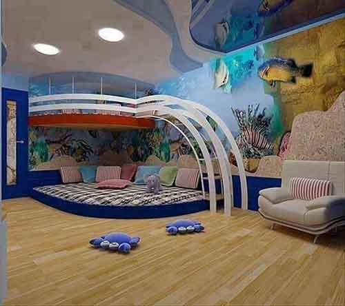 amazing-kid-bedroom-ideas-26