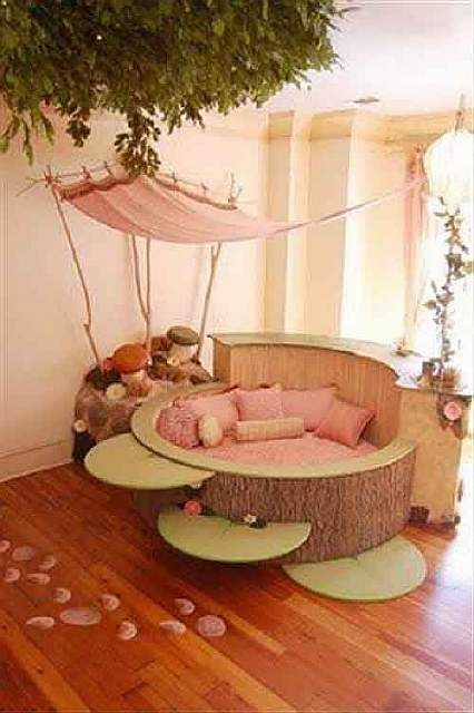 amazing-kid-bedroom-ideas-27