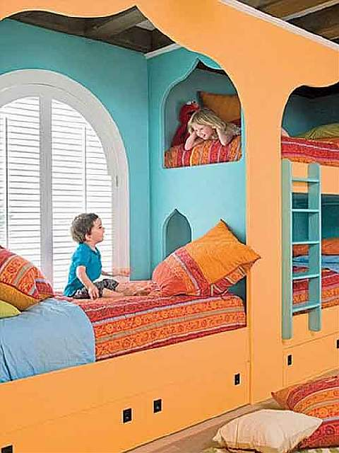 amazing-kid-bedroom-ideas-29