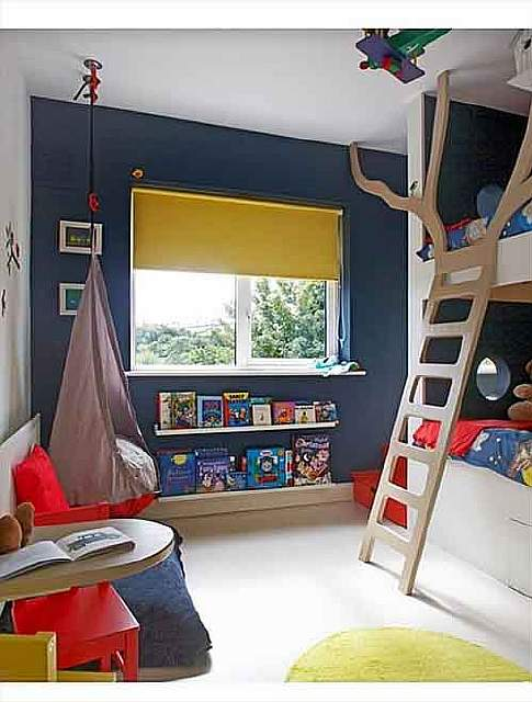 amazing-kid-bedroom-ideas-30