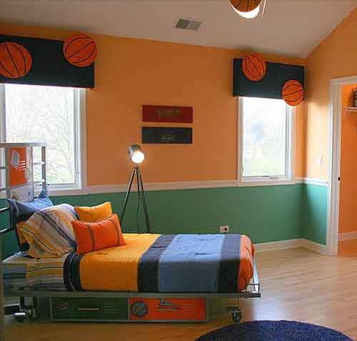amazing-kid-bedroom-ideas-31