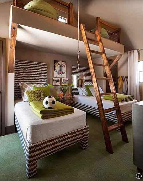 amazing-kid-bedroom-ideas-6