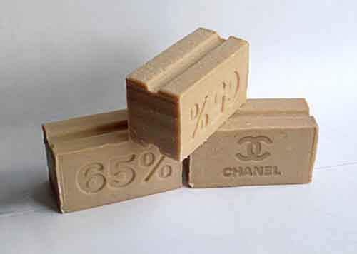 chanel-soap