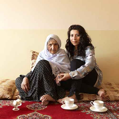 fatma-left-afghanistan-for-the-netherlands-when-she-was-8-but-she-returned-one-year-ago-she-says-her-favorite-place-is-the-house-of-her-grandmother-pictured-left
