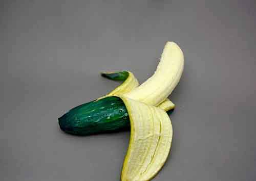 foods-painted-to-look-like-other-foods-by-hikaru-cho-2