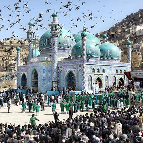 for-many-the-blue-mosque-in-mazar-i-sharif-a-city-north-of-kabul-is-their-favorite-place-in-the-country