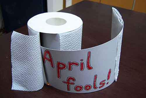 funny-aprils-fool-office-pranks-11