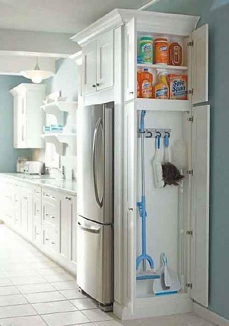 home-ideas-20