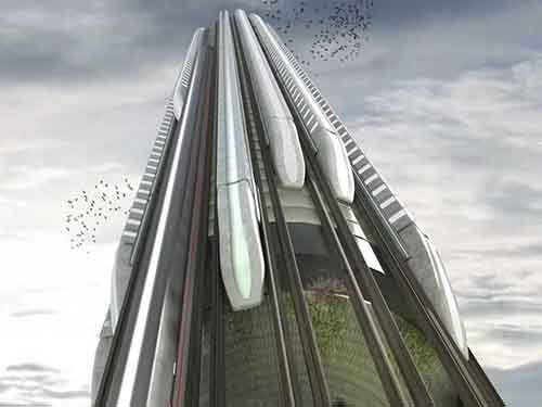 hyper-speed-vertical-train-hub-essentially-creates-a-vertical-train-station-for-the-year-2075