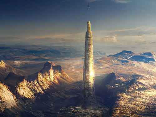 launchspire-aspires-to-eliminate-the-hydrocarbon-dependency-of-an-aircraft-during-takeoff-by-using-an-electromagnetism-force