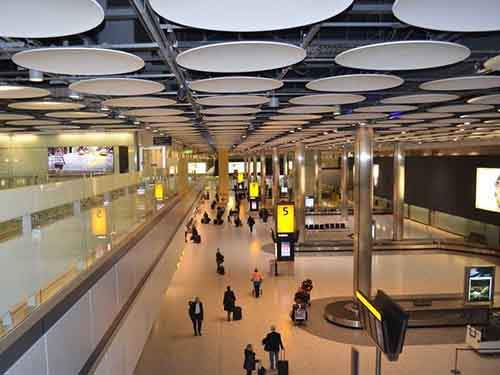 london-heathrow-airport-2