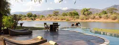 luxury-safari-zambia-chongwe-riverview