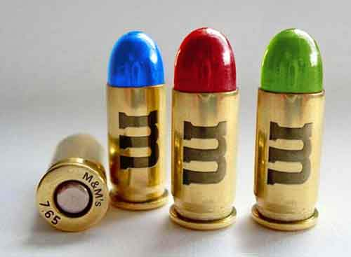 m-and-m_bullet