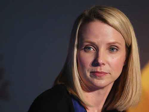 marissa-mayer-has-slept-at-her-desk-for-maximum-productivity