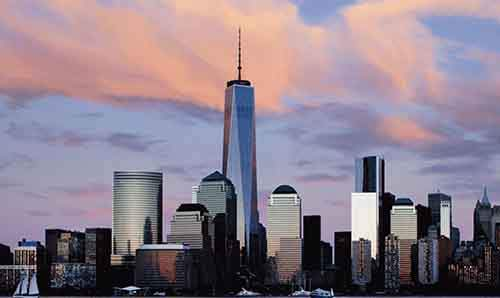 o-ONE-WORLD-TRADE-CENTER-facebook