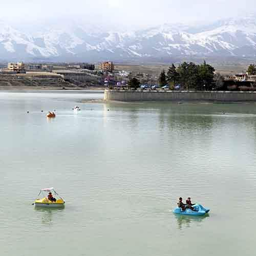 one-of-the-most-popular-favorite-places-is-ghargha-lake-on-the-afghanistan-riviera-where-families-can-take-boat-trips