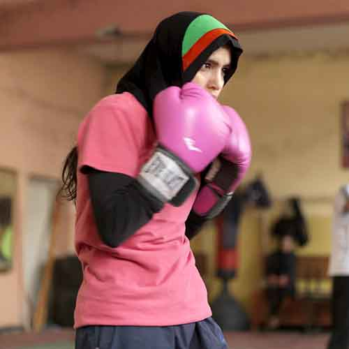 shamellas-favorite-place-is-the-boxing-school-at-ghazi-station-she-has-been-to-kazakhstan-for-competitions-and-says-her-school-encourages-girls-to-practice-sports