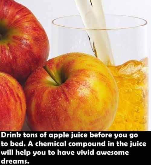 the-14-fruit-hacks-that-will-simplify-your-life-13-578x630