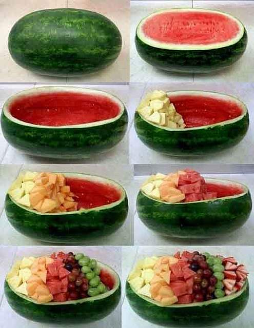 the-14-fruit-hacks-that-will-simplify-your-life-3-578x747