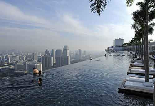 the-best-pool-in-the-world-1024x700