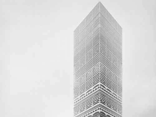 the-new-tower-of-babel-is-a-proposal-for-a-steel-construction-project-in-the-desert-that-could-function-as-an-open-city