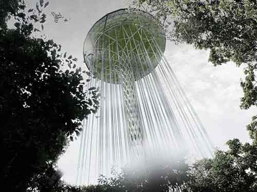 this-massive-looking-water-tower-will-prevent-fires-by-capturing-rainwater-in-the-rainy-season-and-irrigating-the-land-in-the-dry-season-for-the-amazon